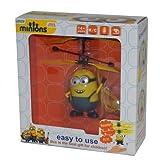 ミニオン 空飛ぶミニオン ヘリコプター