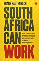 South Africa Can Work