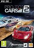 Project Cars 2 (PC DVD) (輸入版)