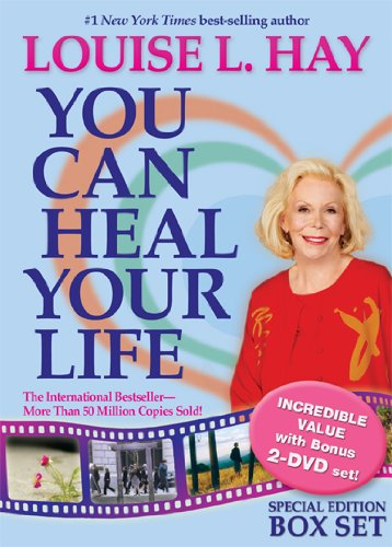 Download You Can Heal Your Life 1401945619