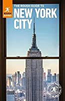 The Rough Guide to New York City (Travel Guide) (Rough Guides)