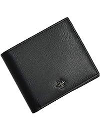 9fcf38146102 ... 財布(小銭入れ付き) 2ATBC011XXX メンズ [並行輸入品] · ¥ 75,000 · [DIOR HOMME(ディオールオム)]  二つ折 ...
