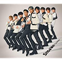 【メーカー特典あり】 Grandeur(CD)(通常盤)(外付け特典あり:内容未定(C))