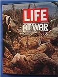 Life at war (1975年)