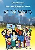 We the Parents [DVD] [Import]