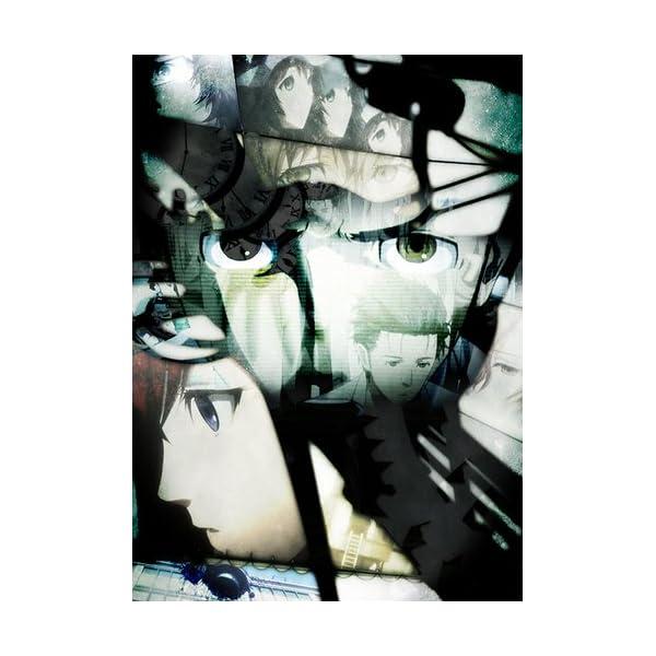 【Amazon.co.jpエビテン限定】STEI...の商品画像