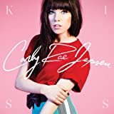 Kiss: International Deluxe Edition [CD, Import] / Carly Rae Jepsen (CD - 2012)