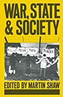 War, State and Society