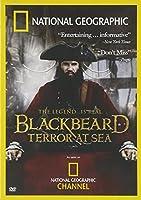 Blackbeard: Terror at Sea [DVD] [Import]