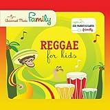 Reggae for Kids (Eco)