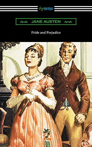 "pride and prejudice and great expectations - is it a truth universally acknowledged? essay The opening sentence of the novel truly defines the expectations of the society of that time in an ironic manner ""it is a truth universally acknowledged, that a single man in possession of a good fortune, must be in want of a wife."