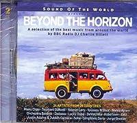 Sound of the World: Beyond the Horizon