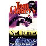 Net Force:Safe House
