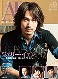 A-Bloom (エー・ブルーム) Vol.16 2012年 11月号 [雑誌]
