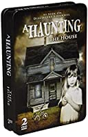 Haunting: House [DVD] [Import]