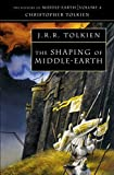 The Shaping of Middle-earth (The History of Middle-earth)