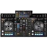 Pioneer DJ/XDJ-RX オールインワンDJシステム(パイオニアDJ)
