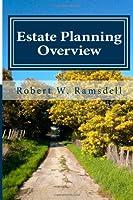 Estate Planning Overview [並行輸入品]