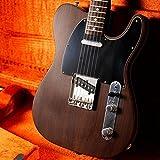 Fender Custom Shop/The George Harrison Tribute Rosewood Telecaster