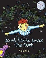 Jacob Starke Loves The Dark