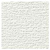壁紙(クロス) 糊なし サンゲツ SP(2015-2017) 【1m単位切売】 SP-9903 塗り 石目