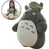 Big Totoro Doll Plush Toy Pillow Rag Doll Children Birthday Girls 70Cm,70cm