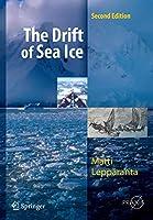 The Drift of Sea Ice (Springer Praxis Books)