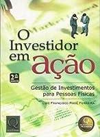 O Investidor em Ação