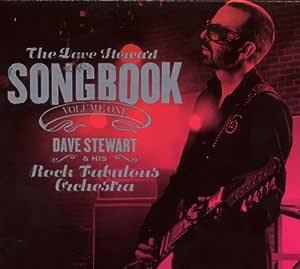 Songbook 1 (Dig)
