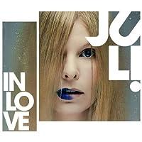 In Love by JULI (2010-09-21)