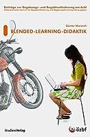 Blended Learning Didaktik (ELCAD)