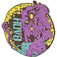 荒木飛呂彦の世界 コースターギャラリー vol.1 バオー来訪者B 単品