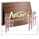 AFUNTA 液晶保護フィルム