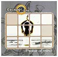 Escape 2 Life: Peace of Mind