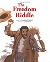 The Freedom Riddle