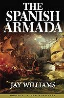 The Spanish Armada [並行輸入品]