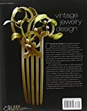 Vintage Jewelry Design: Classics to Collect & Wear (Vintage Fashion) 画像
