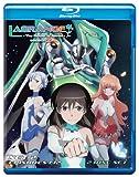 輪廻のラグランジェ セット2 北米版 / Lagrange: The Flower of Rin-NE - Set 2 [Blu-ray][Import]