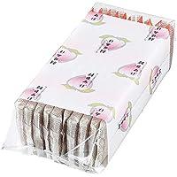 朝日あげ 徳用袋(1枚×30袋入)
