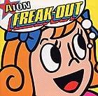 FREAK-OUT(在庫あり。)