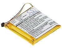 対応交換用電池 Beats Studio 2.0 AEC643333