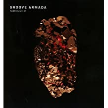 Fabriclive 87
