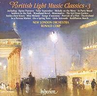 British Light Music Classics 3