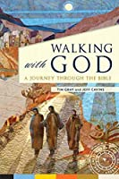 Walking with God: A Journey Through the Bible【洋書】 [並行輸入品]