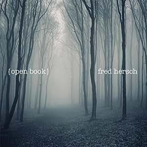 オープン・ブック [日本語帯・解説付] [輸入CD]