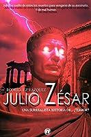 Julio Zésar