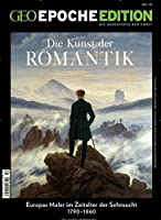 GEO Epoche Edition Romantik