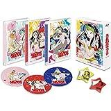 OVA うる星やつら Blu-ray BOX (初回限定生産版)