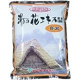 【6個】 薬用入浴剤 ヤングビーナス(詰替用)2.7kg×6個 (4963183501329)