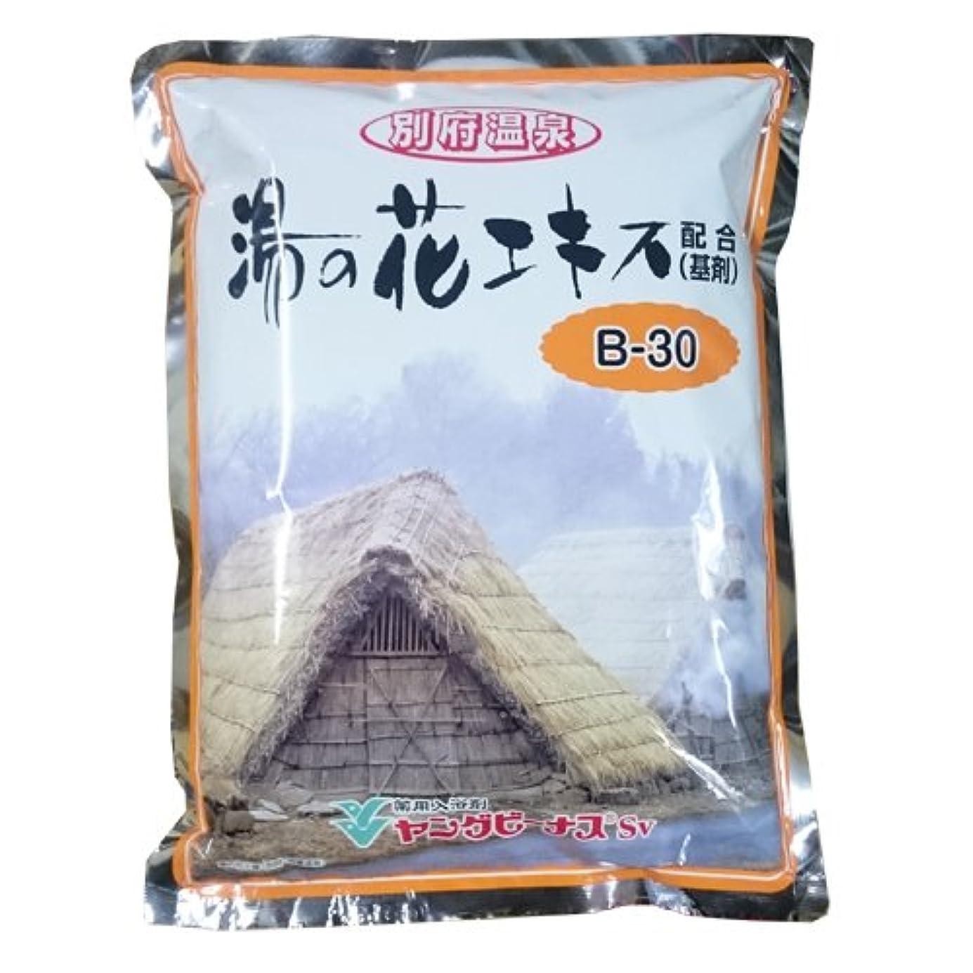 文字最近習慣【6個】 薬用入浴剤 ヤングビーナス(詰替用)2.7kg×6個 (4963183501329)